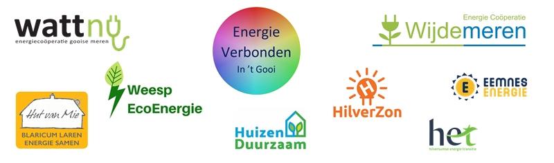 Kompas op Groen energie-educatie